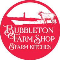 Photo of Bubbleton Farm Shop .