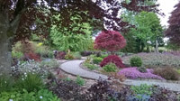 Photo of Cae Hir Gardens