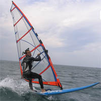 Photo of Cardigan Bay Watersports