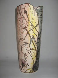 Photo of Jonathan Cox Ceramics