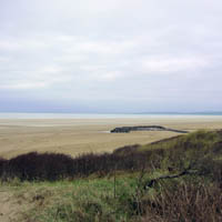 Photo of Pembrey Country Park