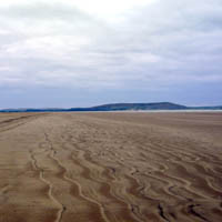 Photo of Pembrey Country Park.
