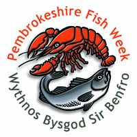 Photo of Pembrokeshire Fish Week.