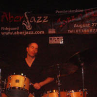 Photo of Pembrokeshire Jazz 'n Blues Festival