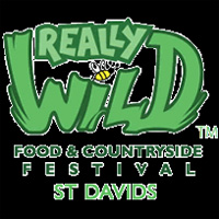 Photo of Really Wild Food and Countryside Festival