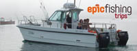 Photo of Epic Fishing Trips.