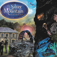 Photo of The Silver Mountain Experience