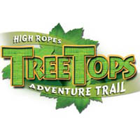 Photo of Tree Tops Trail