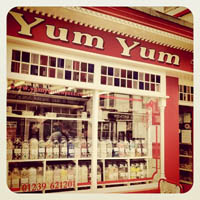 Photo of Yum Yum Sweet Shop